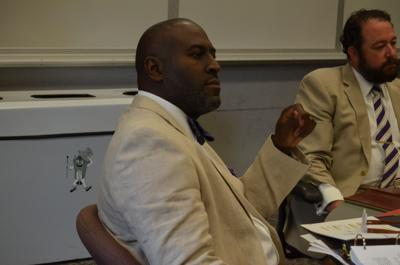 Dougherty County Commission likely to discuss possible eviction ordinance