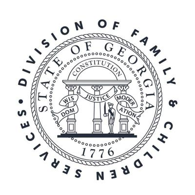 Georgia Division of Family and Children Services to issue ...