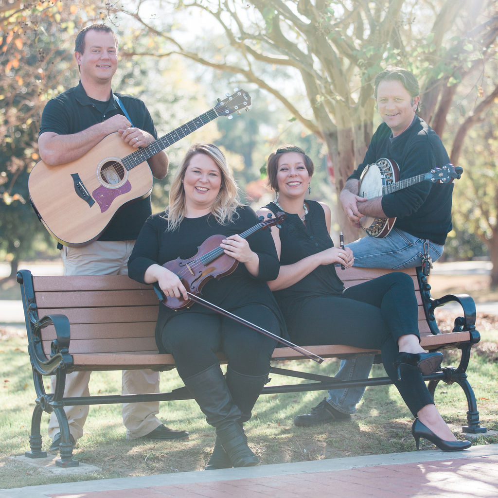 Wolf & Clover to perform at Albany St. Patrick's Day party