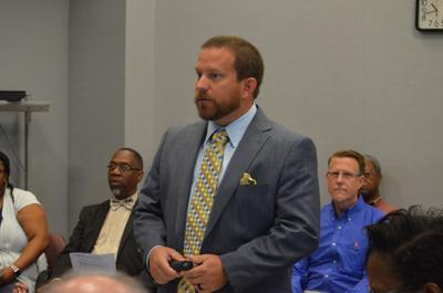 Dougherty County releases purposed TSPLOST projects, budget