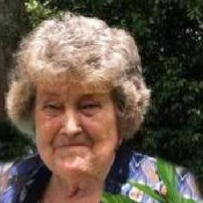 Mary Lynda Powell