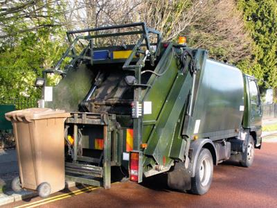 'Big decision': Albany City Commission to take up issue of privatizing garbage collection