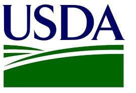 Disaster Supplemental Nutrition Assistance Program benefits approved in southwest Georgia