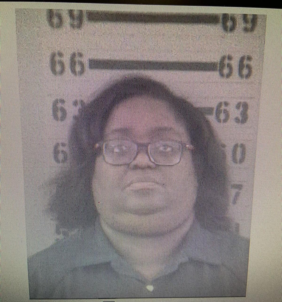 Dougherty County parents accused of locking boy in laundry room arrested