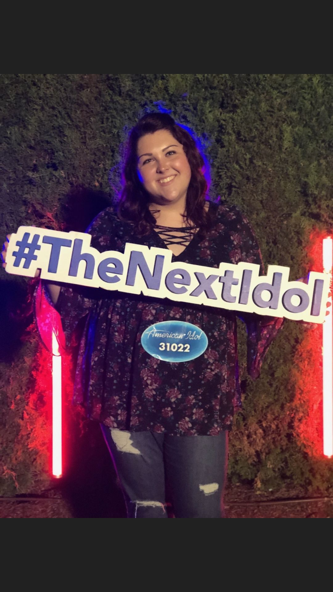 A native of Cordele will compete in American Idol | Local News