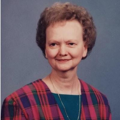 Marialice Tatom