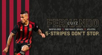 Luiz_Fernando.jpg