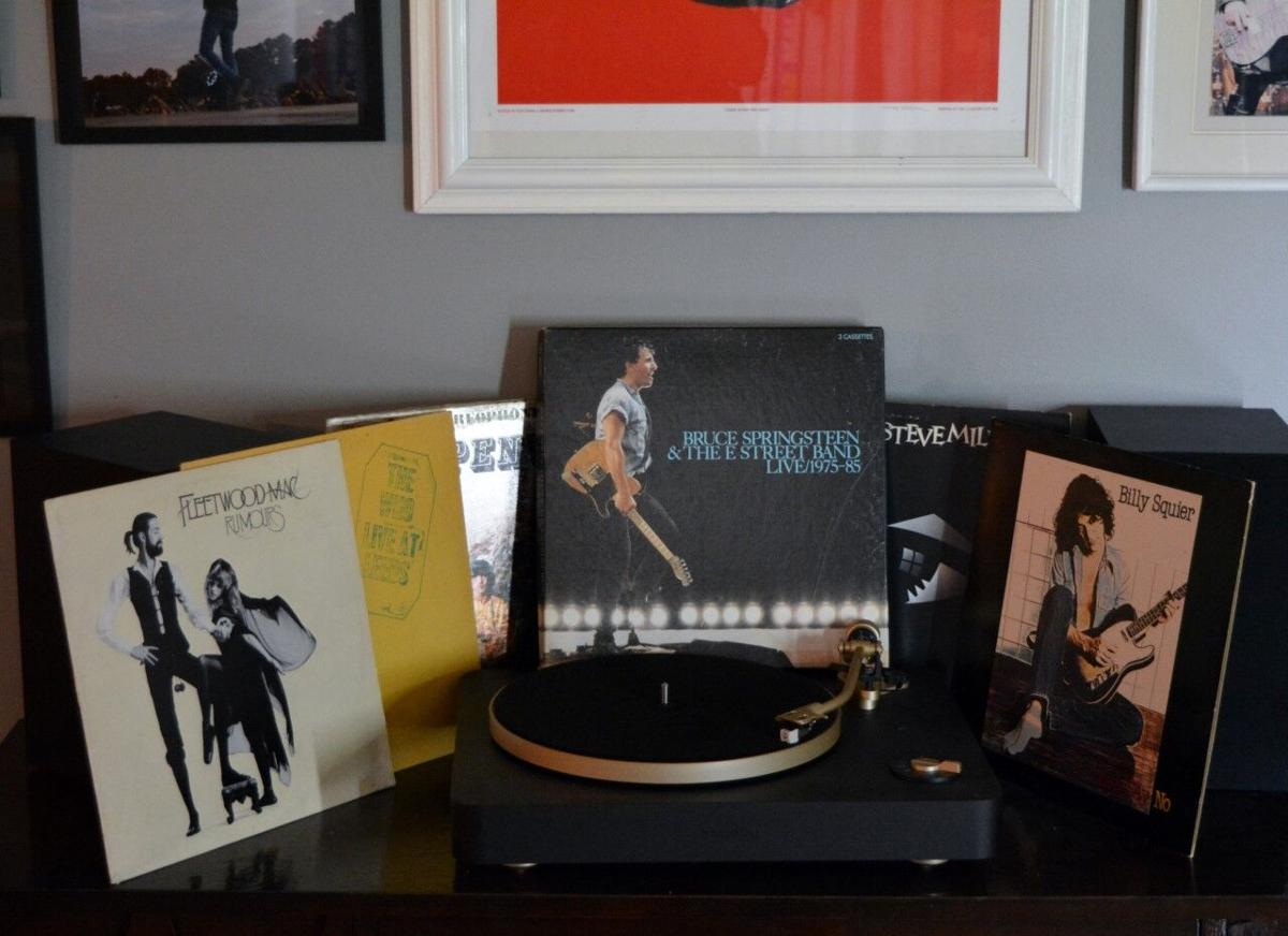 albums1.jpg