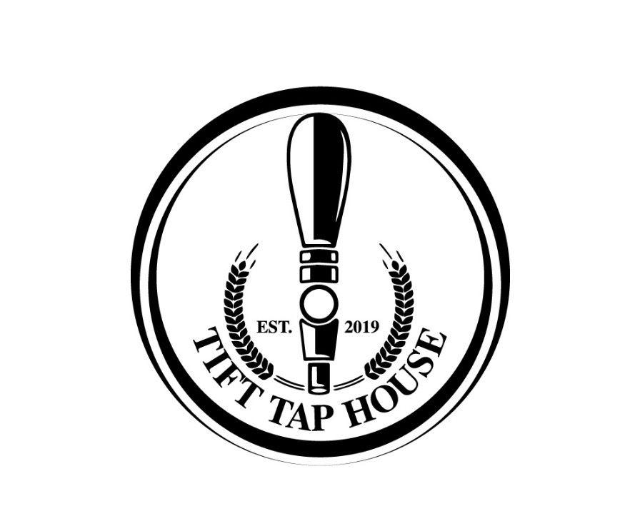 Tift Tap House