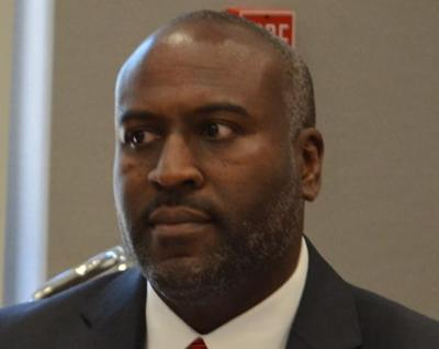 Dougherty County to hold public hearings on property taxes