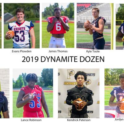 dynamite dozen.jpg