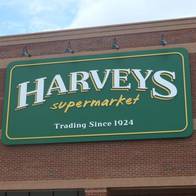 Harveys, city of Albany to donate food to Albany families in need