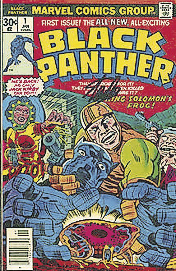 comics1.jpg