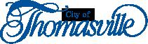 thomasville logo.png