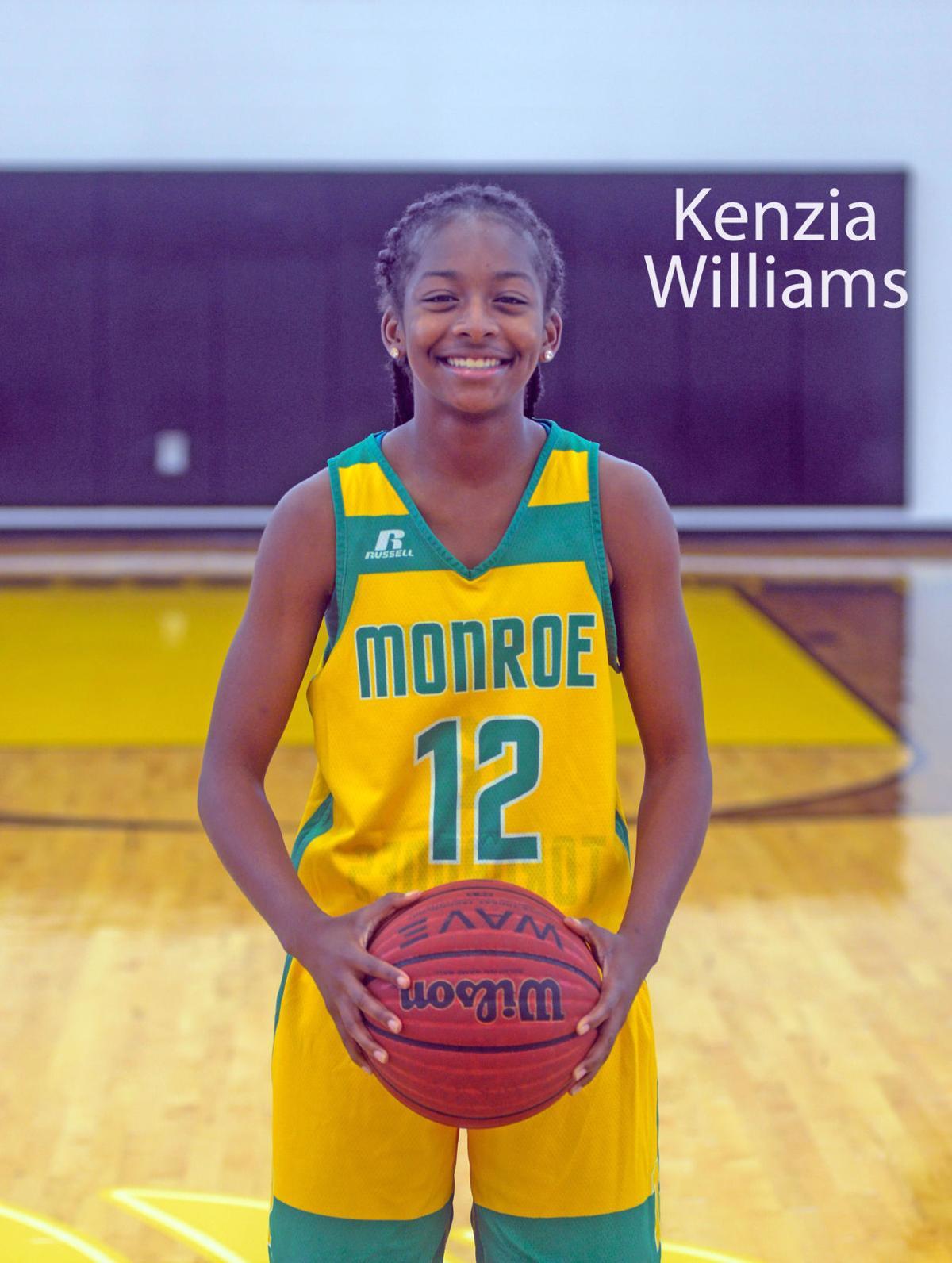 2 Kenzia Williams.jpg