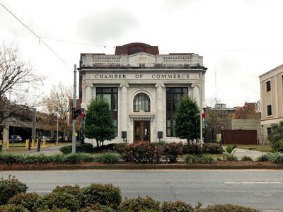 Franchises show interest in Albany market