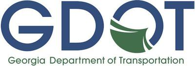Georgia Department of Transportation awards $173 million in construction contracts