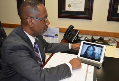 Dougherty County sees drop in suicides over three-year period