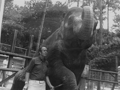 zoo tift 1.jpg
