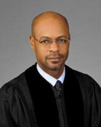Supreme Court of Georgia to hold special session at ASU