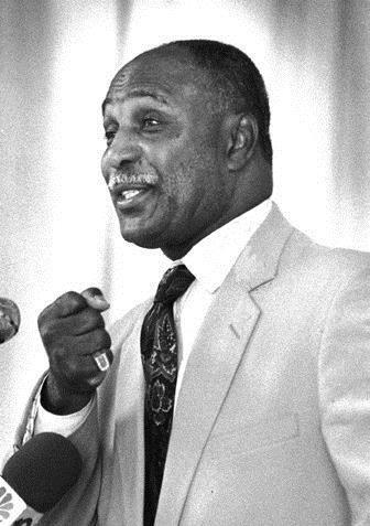 Former Albany businessman Brady Keys Jr. dies at age 81