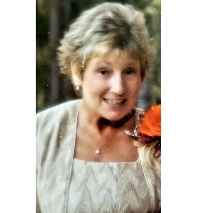 Hattie Eileen Price