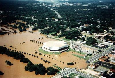 25 flood 3.jpg