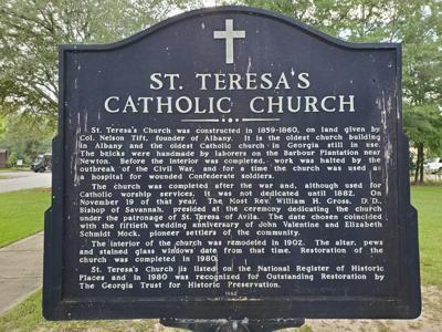 st teresa's 2.jpg