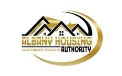 albany housing.jpg