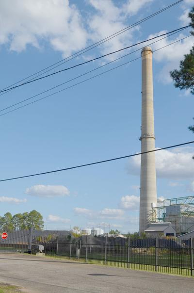 New rules set by Georgia EPD for coal ash disposal and storage
