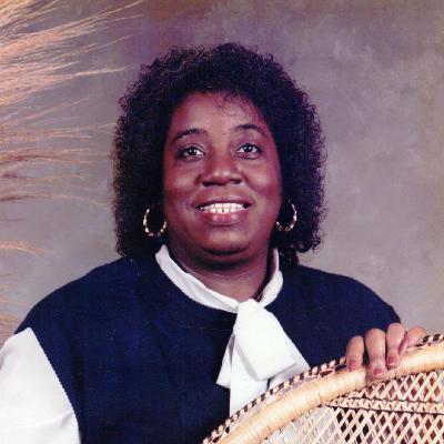 Annie Melvin