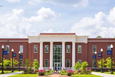 Georgia Southwestern claims top spot on list of Georgia nursing schools |  News | albanyherald.com