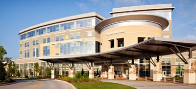 gainesville hospital.jpg