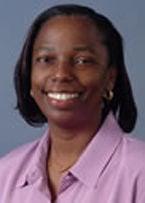 Dr. Grace Davis to join advisory board for Georgia Rural Health Innovation Center
