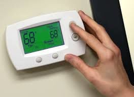 Own your thermostat.