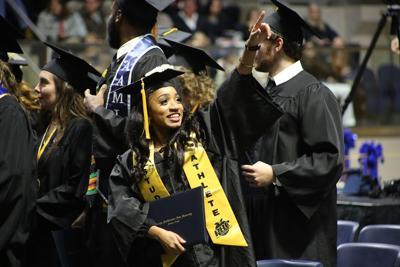 sims 4 university graduation