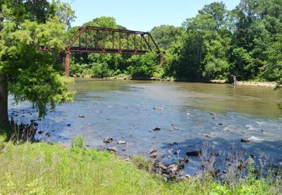 Flint Riverkeeper lawsuit against TenCate moves forward