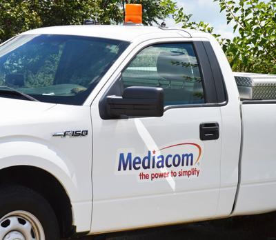 Mediacom to expand business broadband in Albany area