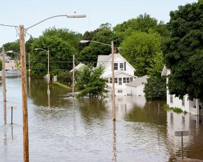 flood impact.jpg