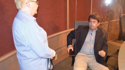 Albany City Commission votes down proposed alcohol license moratorium