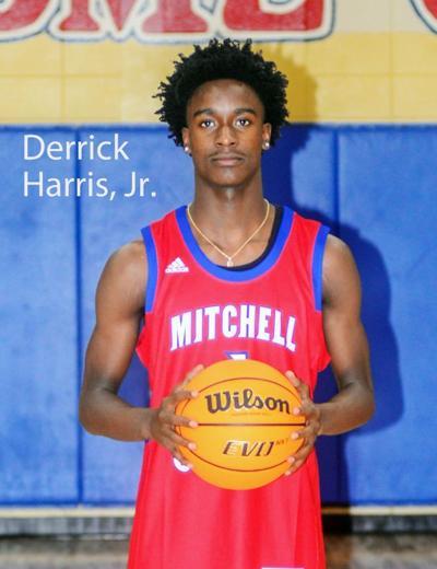 14 Derrick Harris, Jr..jpg