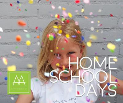 050919_ABH_Homeschool1
