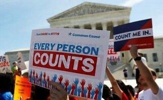 Fair Count launches virtual census bus tour