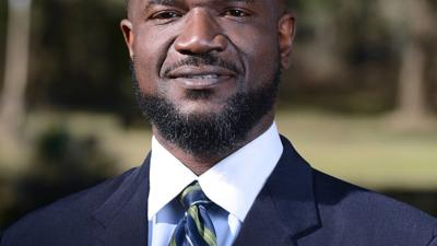 Dougherty County Commissioner Clinton Johnson appointed to DCA board