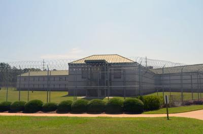 Eighty-two Dougherty County Jail inmates in quarantine after coronavirus cases confirmed