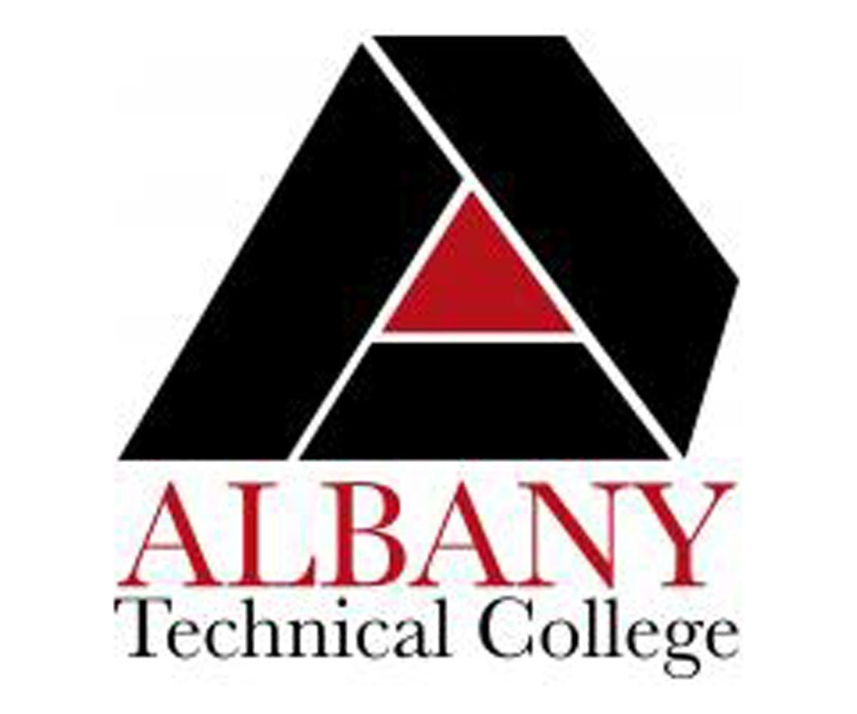 Albany Tech offering SAT/ACT prep | Local News | albanyherald.com