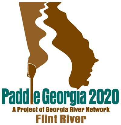 Georgia River Network returns to Flint River for Paddle Georgia 2020