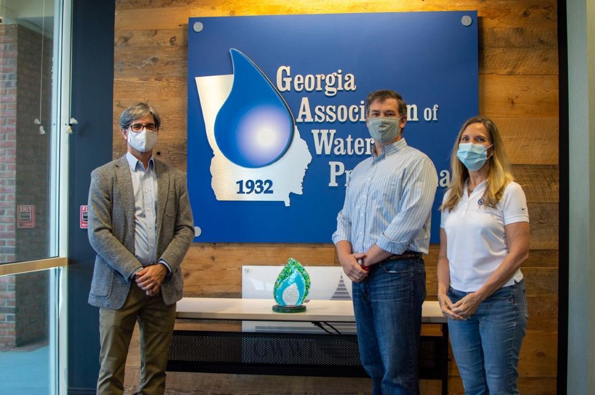 water coalition.jpg