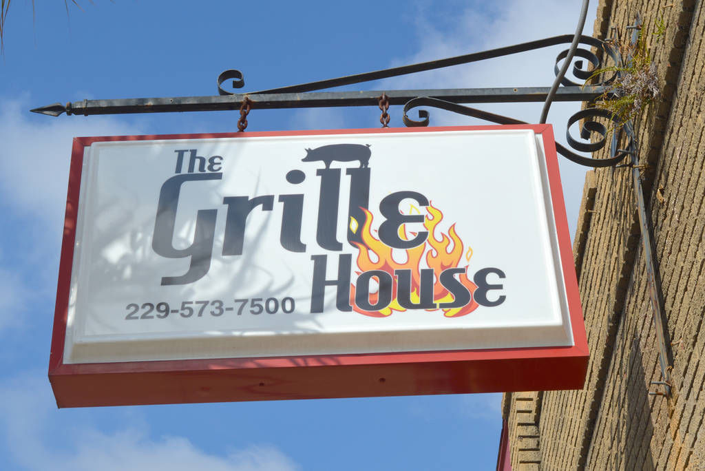 Grille House Restaurant Set To Open In Downtown Albany Local News