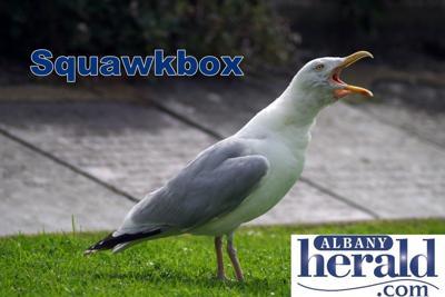 squawkbox.jpg